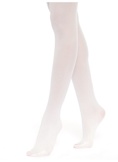 Külotlu Çorap-LC Waikiki